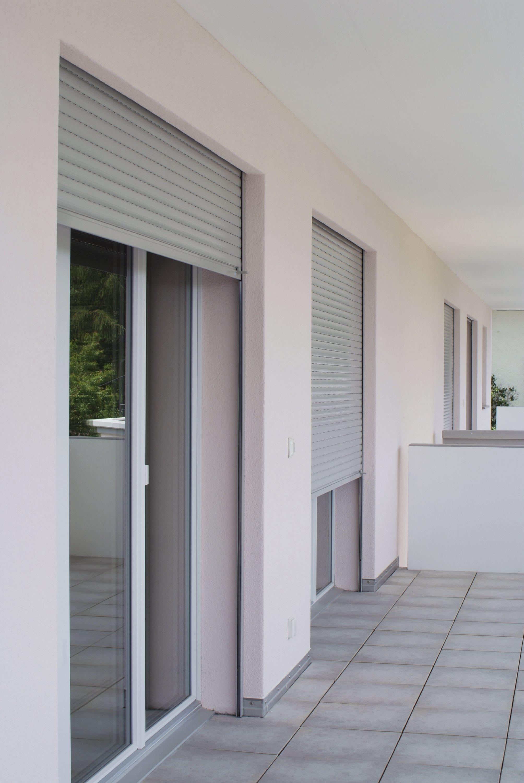 tablier pour volet roulant stores volets le leader suisse de la vente de stores et volets. Black Bedroom Furniture Sets. Home Design Ideas